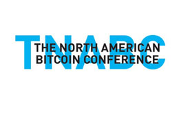 The North American Bitcoin Conference - Chicago