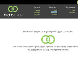 Moolah Publishes Dogecoin Customer Funds Audit Amid USD Deposit Freeze
