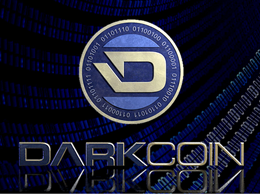 How True Anonymity Made Darkcoin King of the Altcoins