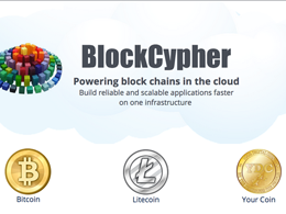 How BlockCypher's Latest Update Could Deliver Gyft to Litecoin Users