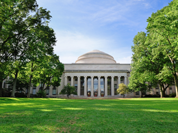 MIT Bitcoin Project Announces First Round Competition Winners