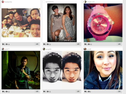 Bitstars.ph 'Selfie' Contests Reward Winners with Bitcoin