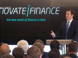 George Osborne Unveils UK Plans to Explore Bitcoin