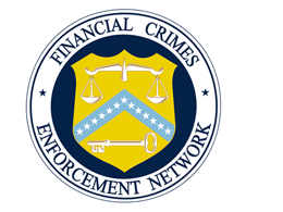 FinCEN Developed Bitcoin Training for IRS Tax Examiners