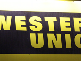 Western Union CIO: Bitcoin No Solution for Today's Market