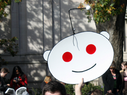 Reddit's Cryptocurrency Engineer Hints at Secret Bitcoin Project Plans