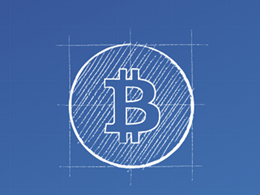 Payment Processor Stripe Goes Live With Bitcoin Integration