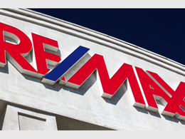 RE/MAX London Accepts Bitcoin, Litecoin and Dogecoin