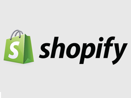 BitPay or Coinbase? Shopify Now Lets Merchants Choose
