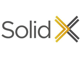SolidX Partners Inc. Raises $3 Million to Bring Bitcoin to Traditional Investors