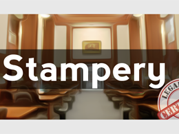 Send Your Notaries on a Vacation, Says Stampery