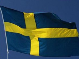 Sweden has plans to become the world's first Cashless Country