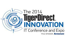 BitPay Signs on to Participate at TigerDirect Tech Bash