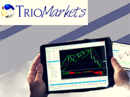 TrioMarkets™ Launched: Trades in A Fully Regulated, Globally Accessible Atmosphere