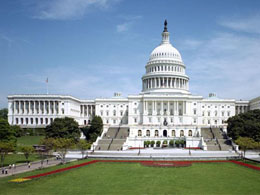 Falcon Global Capital Registers to Lobby Congress on Bitcoin