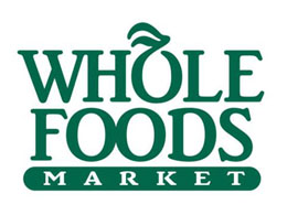 Users Can Now Spend Bitcoin For Whole Foods Products Via eGifter
