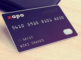 Xapo Offers Updates on Fees and Shipping