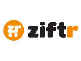 Ziftr's New API Enables Online Retailers to Accept Cryptocurrencies