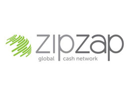 ZipZap Expands Throughout 34 Countries in Europe