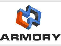 Bitcoin wallet Armory raises $600k in seed funding