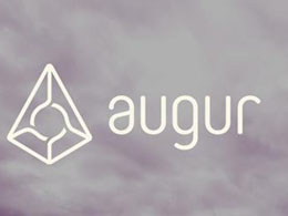 Augur Answers Tough Questions with its Blockchain-based Prediction Markets