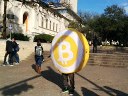 $1 Million Up for Grabs at Texas Bitcoin Conference Hackathon