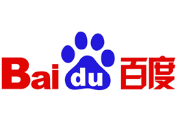 Chinese internet giant Baidu starts accepting bitcoin