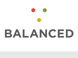 'Balanced' Integrates Bitcoin Payments for 450+ Online Marketplaces