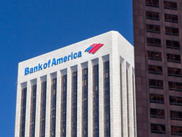 Bank of America Files A Patent That Could Revolutionize Wire Transfers