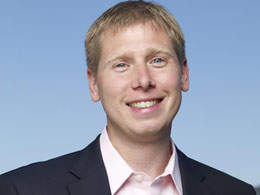 Barry Silbert Resigns SecondMarket CEO Position