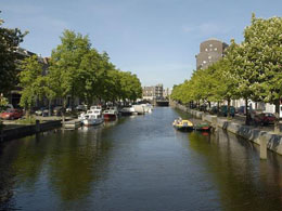 Dutch Streets Adopt Cryptocurrency, Become 'Bitcoin Boulevard'