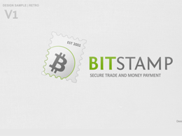 Breaking: Bitstamp to Resume Bitcoin Withdrawals Later Today