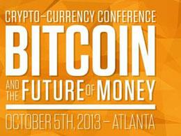 Alkuun Blockchain Tapahtumia 2018 - CoinSutra