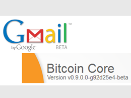 Bitcoin in Beta Longer than Gmail