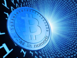 Coinbase Adds Bitcoin Payment Protocol For Safer Transactions
