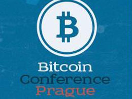 Bitcoin Conference Prague Planned for May 2015