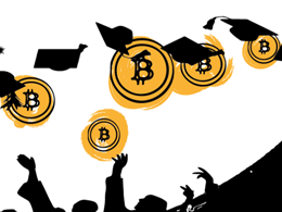 Scholarships Offered in Consensus 2015 Digital Currency Summit