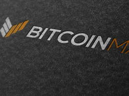 Bitcoin Foundation's International Affiliate Program Ramps up for 2014