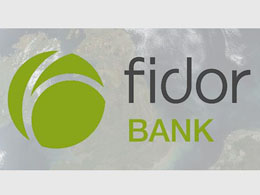 Bitcoin-friendly Fidor Bank Expands to the United Kingdom