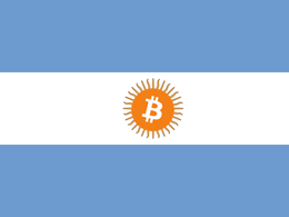 Bitcoin in South America - BitPay Opens Latin American Headquarters