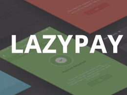 Bitcoin Startup LazyPay Competes In Virgin Mobile's Pitch To Rich Competition