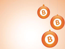5 Things to do With Those Christmas Bitcoins