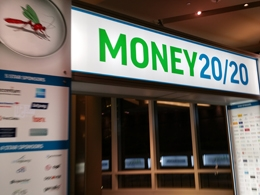 Las Vegas, Nevada – Bitcoinist brings you inside Money 2020, the leading global event for innovations in money.