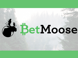 Exclusive Launch Interview with Betmoose: User-Driven Betting Exchange