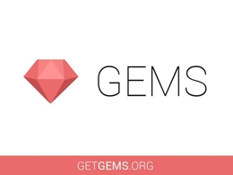 Gems: Exclusive Interview