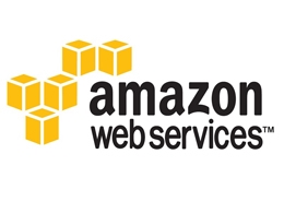 Amazon Web Service Outage Shows Need for Decentralized Cloud Computing