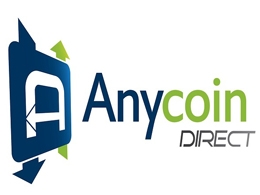 Anycoin Direct Adds Ethereum To Their Exchange Platform