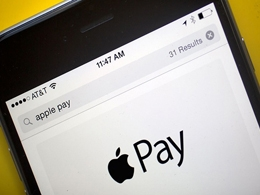 Apple Pay Set to Launch in China on February 18
