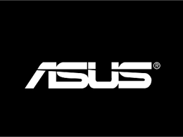 Asus To Ship Mobile Devices With Adblock Plus Integration – Monitizing Bitcoin Content Will Change