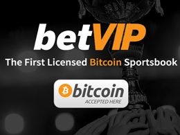 betVip: Exclusive Interview